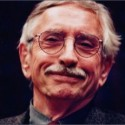 Playwright Edward Albee feature image