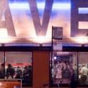 Raven Theatre night banner credit Dean LaPrairie