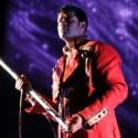 Sean Panikkar as Tamino in Chicago Opera Theater The Magic Flute 2012 credit Liz Lauren