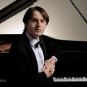 Daniil Trifonov photo by Vadim Shults