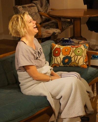 KC-Karen-Hill-as-Carla-in-Purple-Heart-by-Bruce-Norris-at-Redtwist-Theatre-2013-credit-Jan-Ellen-Graves
