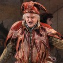 Andrzej Dobber is Rigoletto at the Lyric Opera of Chicago 2013 credit Dan Rest