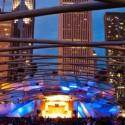 Grant Park Music Festival announces 2013 concerts credit Norman Timonera