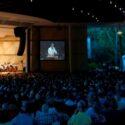 Chicago Symphony Orchestra at Ravinia Festival James Conlon conducting summer 2012