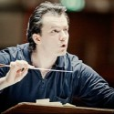 Andris Nelsons named music director, Boston Symphony Orchestra credit Marco Borggreve