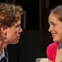 Jordan-Brown-as-Chad-with-Jessica-Honor-Carleton-as-Christine-in-In-the-Company-of-Men-at-Profiles-Theatre-credit-Michael-Brosilow