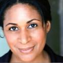 Ora Jones as Queen Katherine in Henry VIII at Chicago Shakespeare Theater credit Liz Lauren