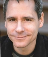 Playwright Bruce Norris's 'Qualms' is set to receive its world premiere at Steppenwolf in 2014.