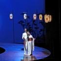 'Madama Butterfly' Lyric Opera Chicago (Dan Rest)