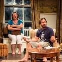 'Appropriate,' by Branden Jacobs-Jenkins, opens Victory Gardens 2013-14 season