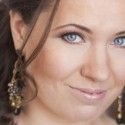 Latvian soprano Marina Rebeka makes her Lyric Opera of Chicago debut as Violetta in Verdi's 'La traviata.'
