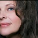 Tatiana Serjan, soprano