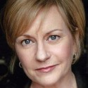 Actor Mary Beth Fisher