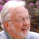 Composer William Bolcom's new concerto for orchestra is scheduled for Grant Park Music Festival Aug.  15-16, 2014 (Katryn Colin)