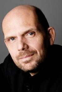 Jaap van Zweden will conduct Mahler's Fifth Symphony