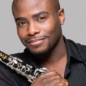 Clarinetist Anthony McGill will play Mozart and Brahms quintets with the Pacifica String Quartet.