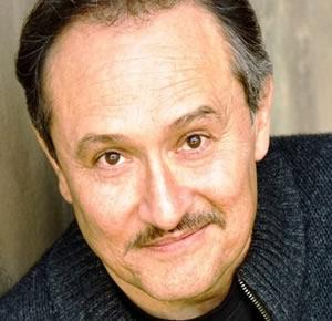 Director Ricardo Gutierrez