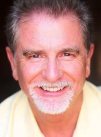 BJ Jones is the artistic director at Northlight Theatre.
