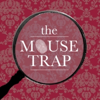 A murderer's in the gathering at Monkswell Manor in Agatha Christie's perennially popular whodunit.