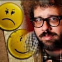 'Reasons to Be Happy,' by Niel LaBute, at Profiles 2014 feature image 2