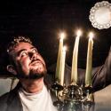 'The Arsonists' opens Strawdog's 2014-15 season (Jon Cole Media)