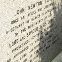 Grave_stone_of_John_Newton feature image