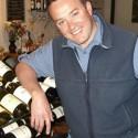 DuMOL winemaker Andy Smith