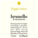 Poggio-Antico-label 340 plus