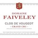 Faiveley 2
