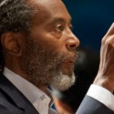 Bobby McFerrin conducts Porgy and Bess at Ravinia Festival 2015 (Patrick Gipson)