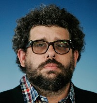 Profile's 13th collaboration with Neil LaBute will focus on 'Vices' and 'Virtues.'