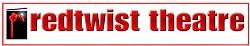 Redtwist logo