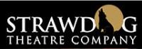 Strawdog Theatre Co. logo
