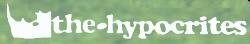 The Hypocrites logo