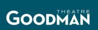 Goodman Theatre logo