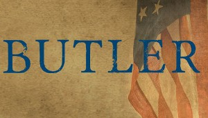 When three slaves seek sanctuary, a Civil War general must resort to sly finesse on their behalf in 'Butler.'