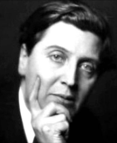 Alban-Berg-worked-on-Wozzeck-for-a-decade-starting-in-1914.