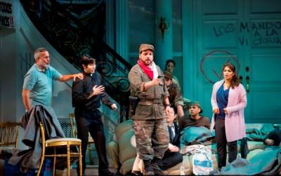 12/4/15 4:20:10 PM -- Lyric Opera of Chicago World Premier  Bel Canto © Todd Rosenberg Photography 2015