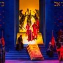 Nabucco (Andrew Cioffi, Lyric Opera Chicago)