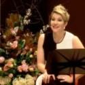 Watch DiDonato teach at Carnegie Hall alternate feature image