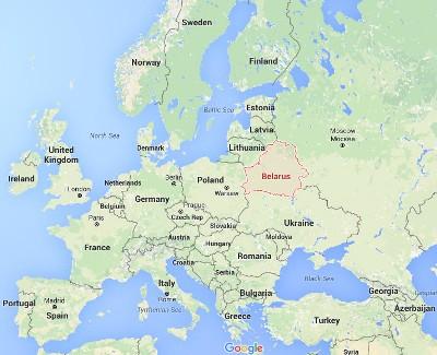 Belarus (wiki)