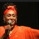 Omara Portuondo opens CSO 2016-17 jazz season