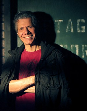 Chick Corea will join an all-star July 4 jazz celebration at Ravinia.