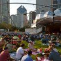 Grant Park Music Festival feature image