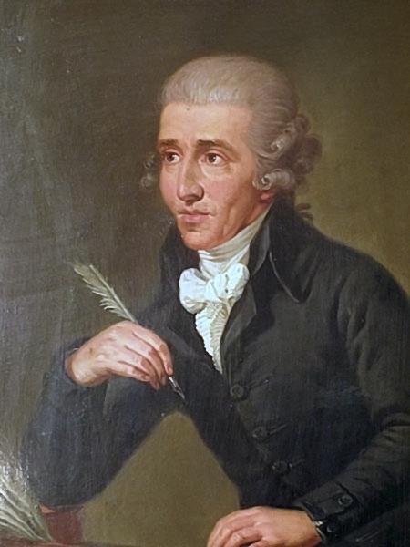 joseph-haydn-ludwig-guttenbrunn-painted-c-1791-2