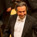 9/22/16 10:18:32 PM -- The Chicago Symphony Orchestra, Maestro Riccardo Muti Conductor Bruckner Symphony No. 7 © Todd Rosenberg Photography 2016