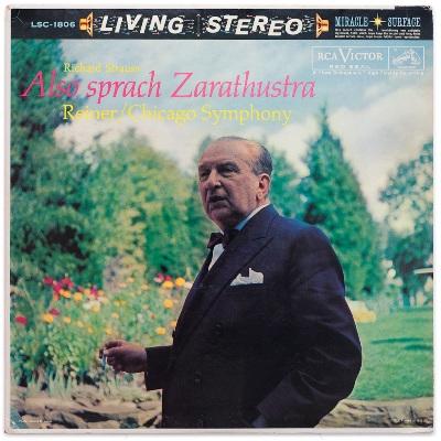 reiner-chicago-so-lp-of-also-sprach-zarathustra-living-stereo-lsc-1806-raystill-com