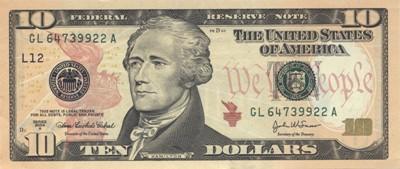 us-ten-dollar-bill