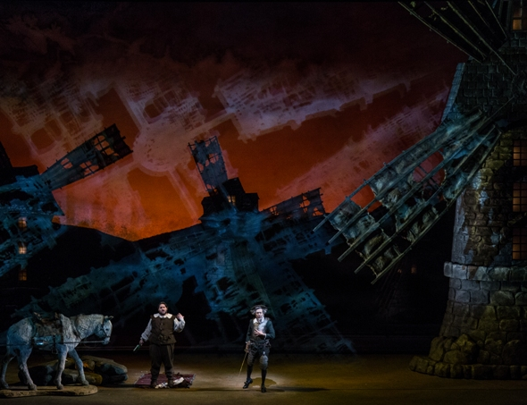 tilting-at-windmills-don-quichotte-lyric-opera-andrew-cioffi