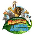 CST_MADAGASCAR_Animation crop 400